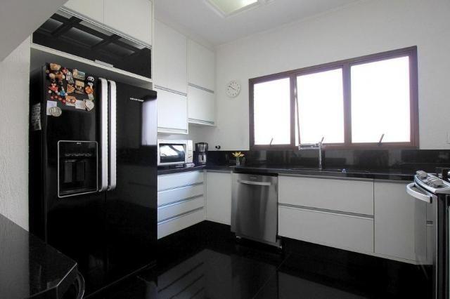 Apartamento à venda com 5 dormitórios em Itaim bibi, São paulo cod:27299 - Foto 12