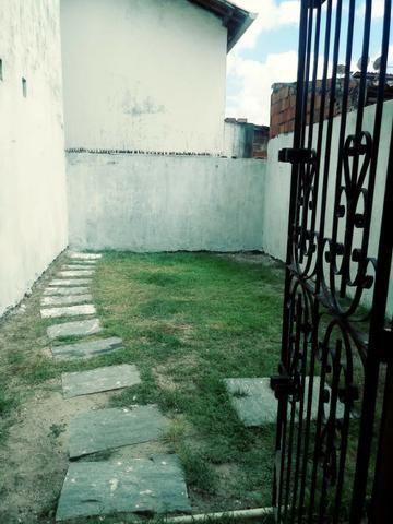 Casa duplex Itaperi com 02 quartos sendo 01 suite 02 vagas - Foto 19