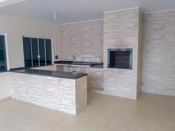 Casa à venda com 3 dormitórios em Costa azul, Matinhos cod:144732 - Foto 9