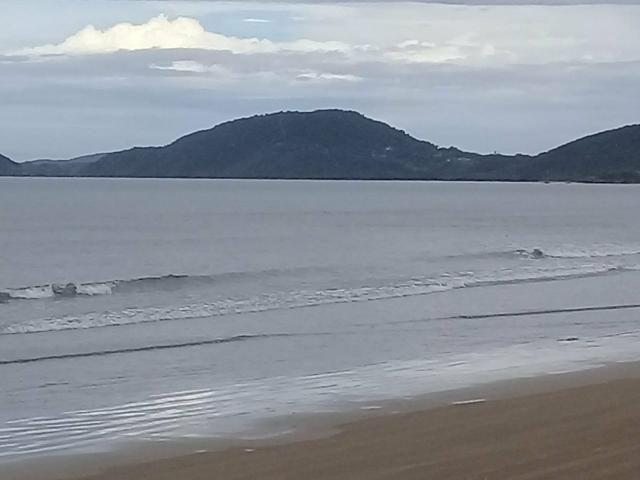 L Ótimo Terreno na Praia Rasa de Búzios! - Foto 5