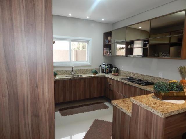 Casa à venda com 3 dormitórios em Morro santana, Porto alegre cod:38984 - Foto 11