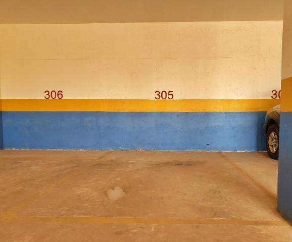 Cobertura Duplex 4 suítes 10 pessoas próximo do Beach Park, Fortaleza, Porto das Dunas - Foto 14