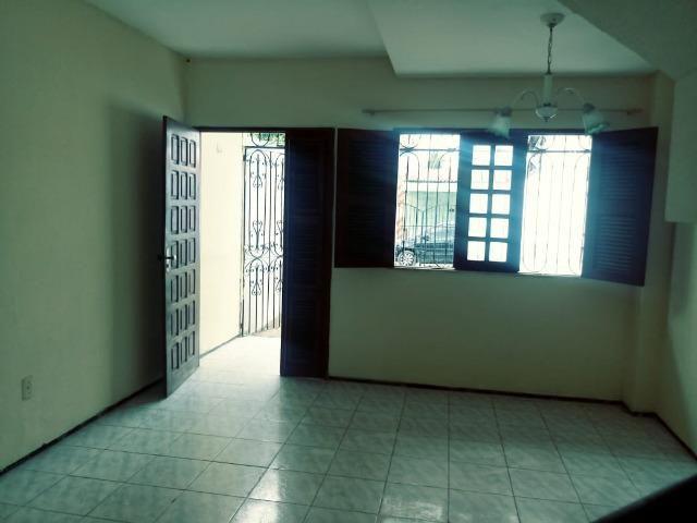 Casa duplex Itaperi com 02 quartos sendo 01 suite 02 vagas - Foto 9