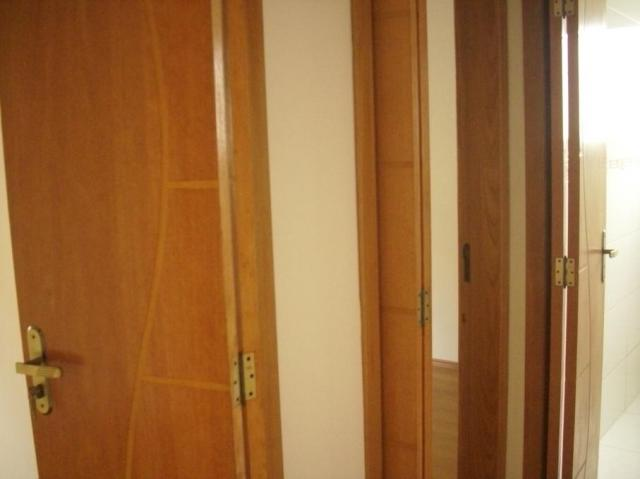 Apartamento à venda com 2 dormitórios em São mateus, São paulo cod:20435 - Foto 14