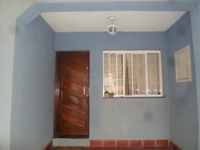 Casa à venda com 2 dormitórios em Campo limpo, São paulo cod:23709