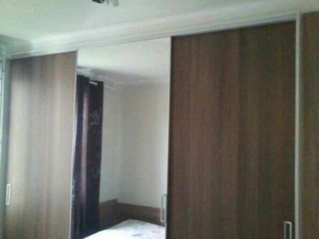 Apartamento à venda com 2 dormitórios em Sítio cercado, Curitiba cod:26915 - Foto 14