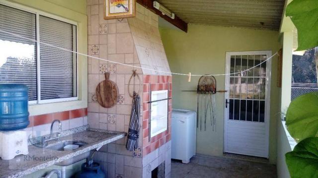 Chácara rural à venda, Campo Largo da Roseira, São José dos Pinhais. - Foto 10