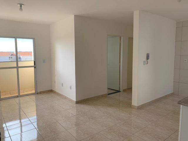 Direitos de Apartamento novo sem uso, pode pagar no nome - Foto 10