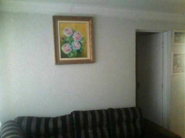 Apartamento à venda com 2 dormitórios em Sítio cercado, Curitiba cod:26915 - Foto 15