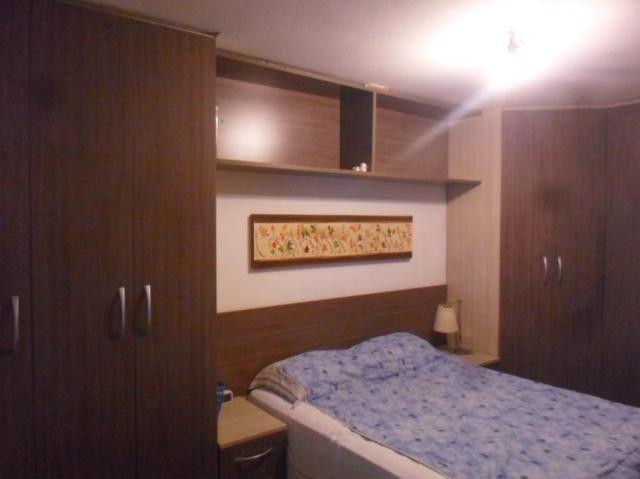 Casa à venda com 2 dormitórios em Campo limpo, São paulo cod:23709 - Foto 14