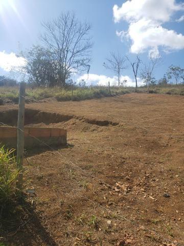 Terreno cordeiro rj - Foto 6