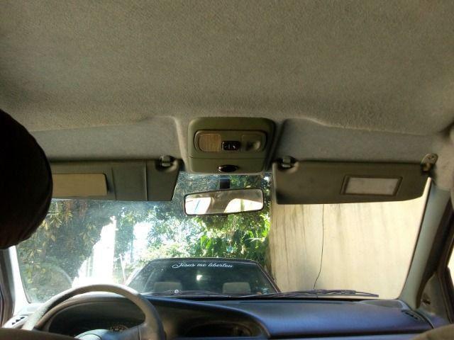Renault Megane Hatch 99 - Foto 4