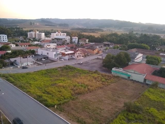 Apartamento mobiliado - Pouso Redondo-SC - Foto 13