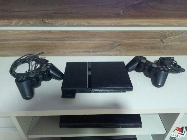PlayStation 2 - Foto 5