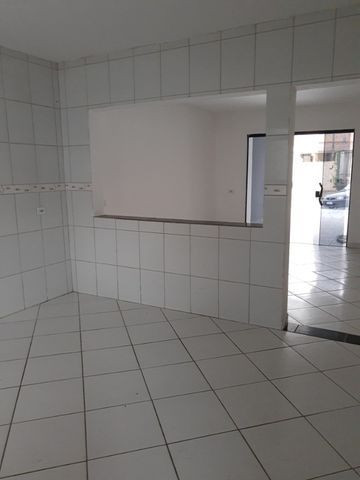 Casa no Tatuquara Vendo ou troco - Foto 2