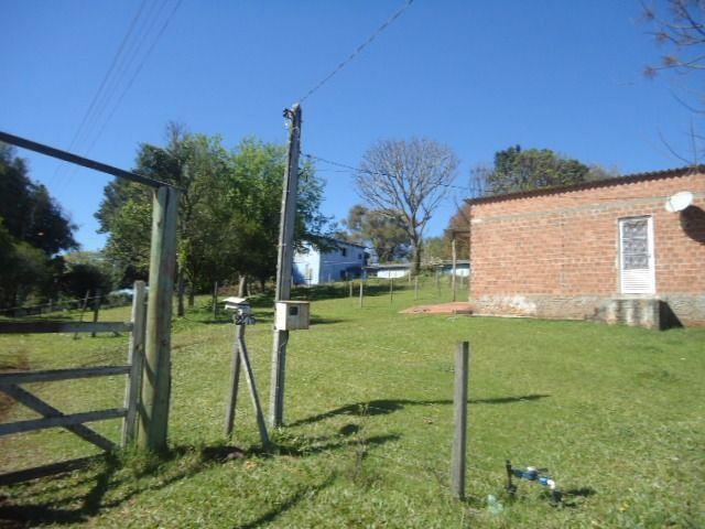 (CA1101) Casa na Haller, Santo Ângelo, RS - Foto 7
