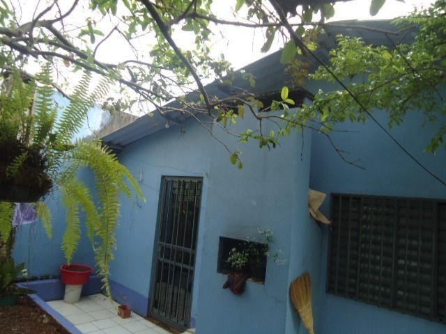 (CA1113) Casa na Cohab, Santo Ângelo, RS - Foto 11