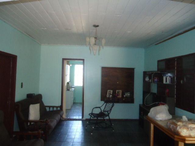 (CA1102) Casa no Bairro Missões, Santo Ângelo, RS - Foto 14