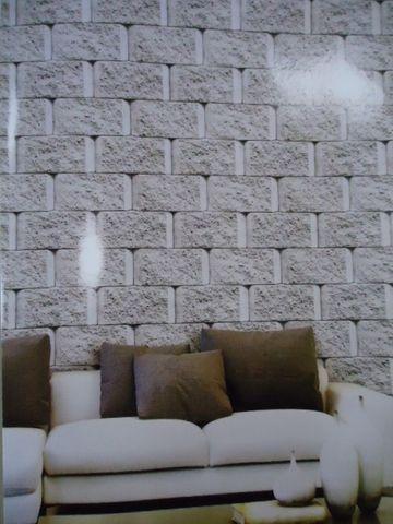Papel de parede 3d,quadro auto relevo,infantil,o melhor da cidade,lavavéis,super duráveis - Foto 6
