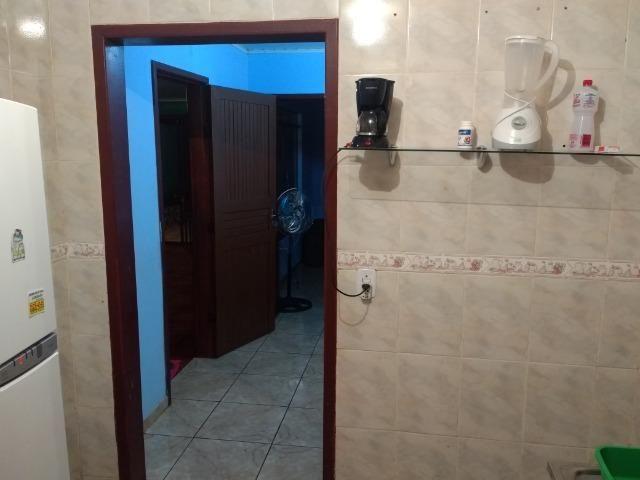 Casa Temporada Foz do Iguacu - Foto 12