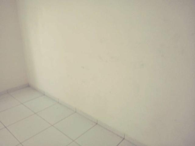 Vendo ou Alugo casa com 3 quartos, a 2 km do Centro do Aquiraz (Repasse) - Foto 7