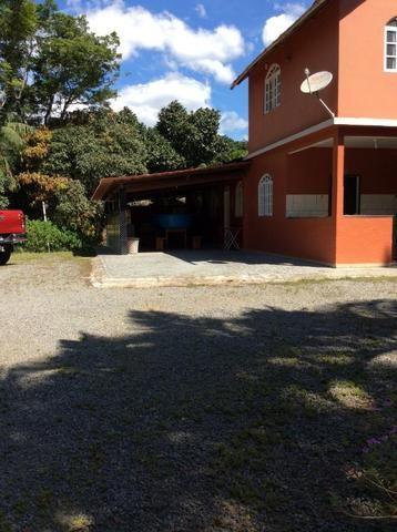 Aluguel de Sitio em Marechal - Sitio Canário - Foto 16