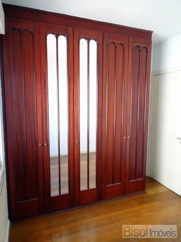 Apartamento para alugar com 1 dormitórios em Partenon, Porto alegre cod:942 - Foto 18