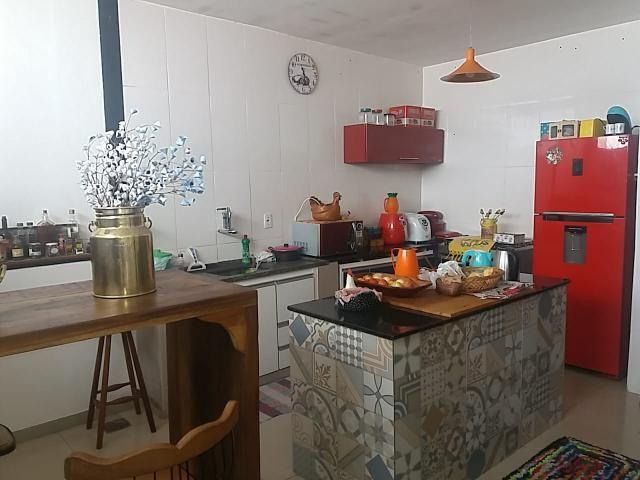 Casa à venda com 2 dormitórios em Salgado filho, Belo horizonte cod:7296 - Foto 3