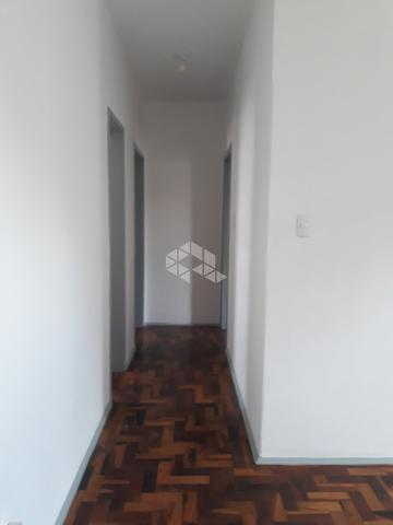 Apartamento à venda com 2 dormitórios em Jardim botânico, Porto alegre cod:AP16646 - Foto 6