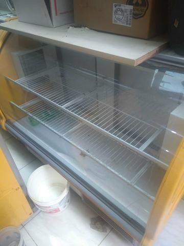 Vendo equipamentos de padaria - Foto 2