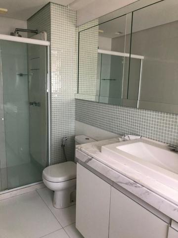 Apartamento alto padrão em Manaíra - Foto 15