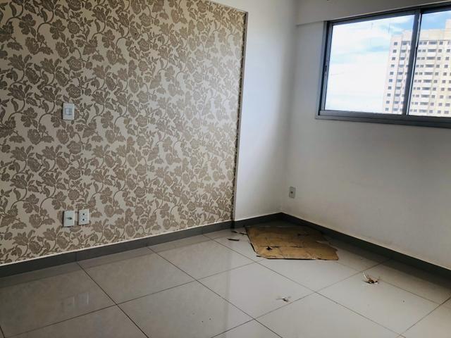 Apartamento 2 quartos com suite - Vila Rosa - Foto 10