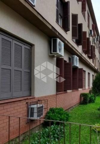 Apartamento à venda com 2 dormitórios em Jardim botânico, Porto alegre cod:AP16646 - Foto 2