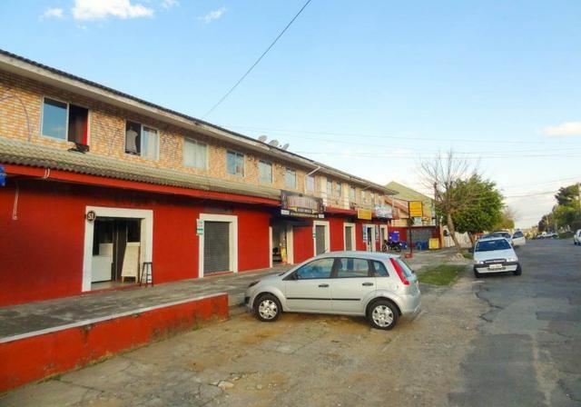 Prédio Comercial /Residencial no Bairro Alto, Com Unidades Alugadas, Rendendo! [5666.005] - Foto 9