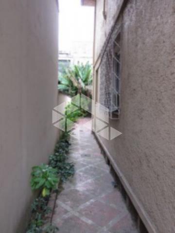 Casa à venda com 5 dormitórios em São geraldo, Porto alegre cod:CA0737 - Foto 2