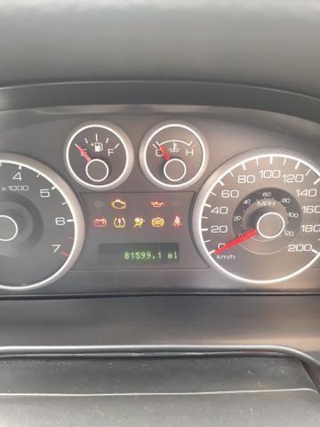 Ford fusion 08-09 - Foto 7