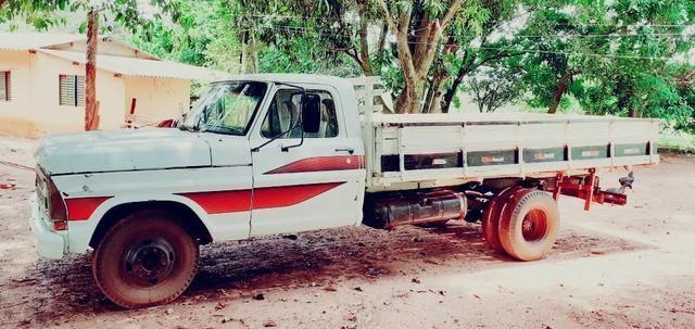 Vendo F4000 - Foto 2