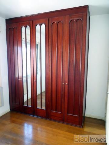 Apartamento para alugar com 1 dormitórios em Partenon, Porto alegre cod:942 - Foto 17