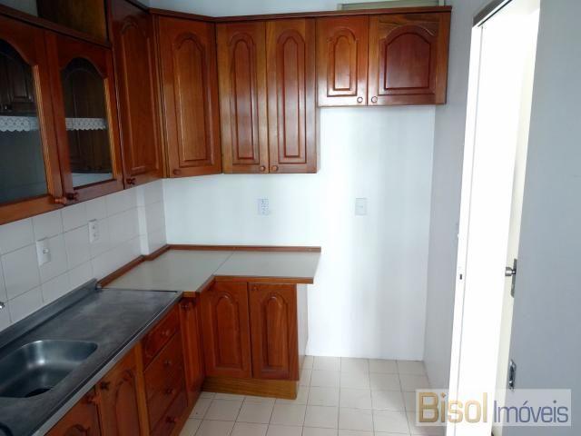 Apartamento para alugar com 1 dormitórios em Partenon, Porto alegre cod:942 - Foto 7