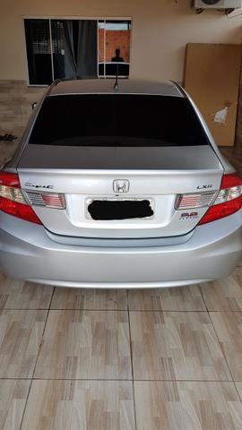 Honda civic 2014 - Foto 5