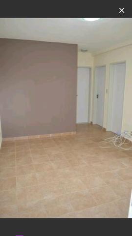 Apartamento res.campo novo - Foto 6