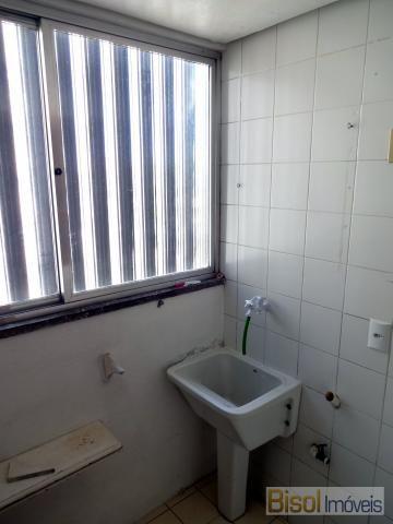 Apartamento para alugar com 1 dormitórios em Partenon, Porto alegre cod:942 - Foto 11