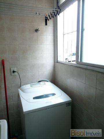 Apartamento para alugar com 1 dormitórios em Partenon, Porto alegre cod:940 - Foto 9