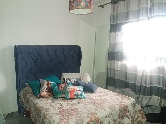 Casa à venda com 2 dormitórios em Salgado filho, Belo horizonte cod:7296 - Foto 13