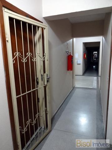 Apartamento para alugar com 1 dormitórios em Partenon, Porto alegre cod:940 - Foto 18