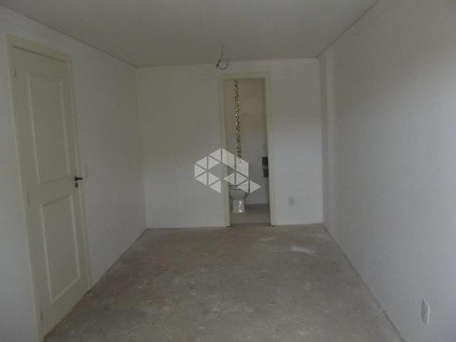 Casa à venda com 3 dormitórios em Tristeza, Porto alegre cod:9891401 - Foto 10