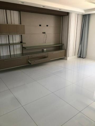 Apartamento alto padrão em Manaíra - Foto 12
