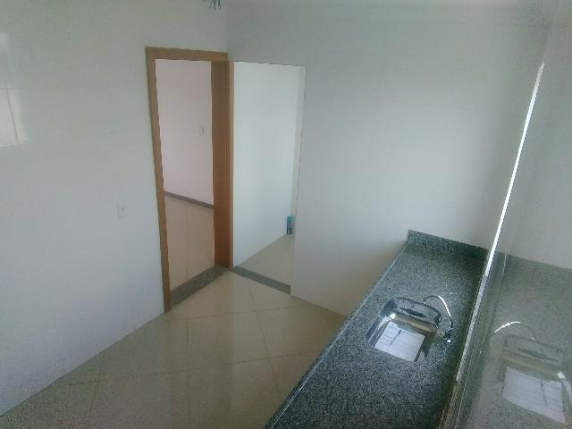 Apartamento à venda com 3 dormitórios em Serrano, Belo horizonte cod:7117 - Foto 5