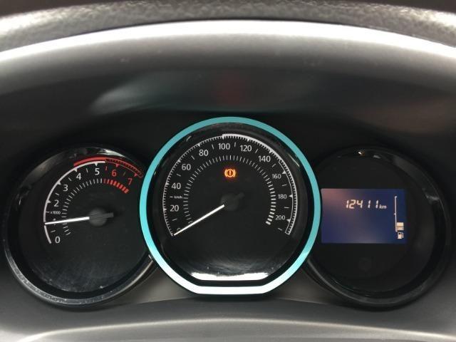 Renault Sandero Vive 1.0 Mecânico - Foto 8