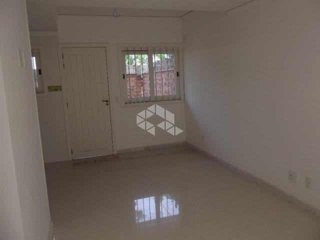 Casa à venda com 3 dormitórios em Tristeza, Porto alegre cod:9891401 - Foto 7